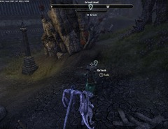 eso-a-story-told-in-footprints-stonefalls-quest-guide