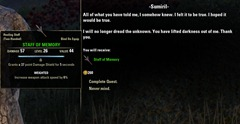 eso-a-tangled-knot-greenshade-quest-guide-3