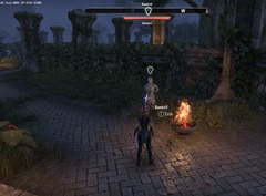 eso-a-tangled-knot-greenshade-quest-guide