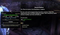 eso-a-traitor's-tale-rivenspire-quest-guide-3