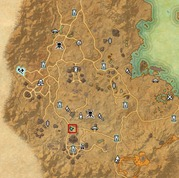 eso-aggressive-negotiations-stonefalls-quest-guide-2