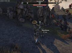 eso-aggressive-negotiations-stonefalls-quest-guide