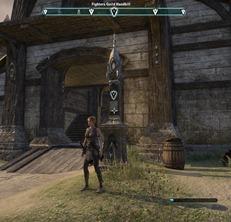 eso-aicessar's-invitation-auridon-quest-guide-2