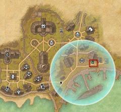eso-aicessar's-invitation-auridon-quest-guide