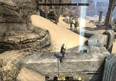 eso-alik'r-desert-skyshards-guide-across-the-ruin-from-the-warrior-2