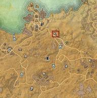 eso-alik'r-desert-skyshards-guide-buried-respite-from-desert-heat