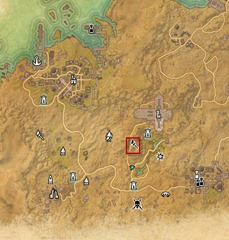 eso-alik'r-desert-skyshards-guide-dig-deep-don't-be-embarrassed
