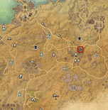 eso-alik'r-desert-skyshards-guide-left-out-in-the-open-by-kozanset-mages
