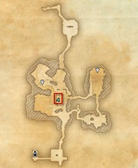 eso-alik'r-desert-skyshards-guide-monumental-find-in-the-lost-city-2