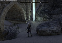 eso-alik'r-desert-skyshards-guide-near-a-paid-feather-finder-2