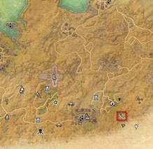 eso-alik'r-desert-skyshards-guide-second-stop-on-her-search-for-the-pearl-3