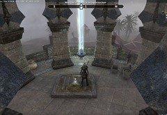 eso-alik'r-desert-skyshards-guide-sentinel-of-a-domed-tower-2