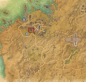 eso-alik'r-desert-skyshards-guide-sentinel-of-a-domed-tower