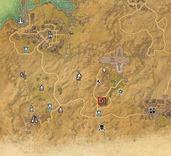 eso-alik'r-desert-skyshards-guide-shredding-shame-in-the-oasis