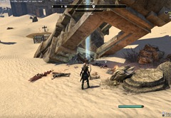 eso-alik'r-desert-skyshards-guide-tears-shed-for-a-toppled-spire-2