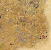 eso-alik'r-desert-skyshards-guide-tears-shed-for-a-toppled-spire