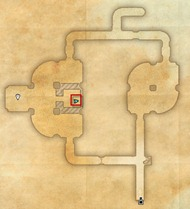 eso-alik'r-desert-skyshards-guide-trapped-within-the-steam-closet-2