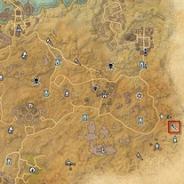 eso-alik'r-desert-skyshards-guide-trapped-within-the-steam-closet