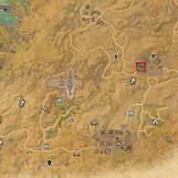 eso-alik'r-desert-skyshards-guide-walltop-view-of-the-broken-blade
