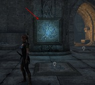eso-an-act-of-kindness-auridion-quest-guide-3