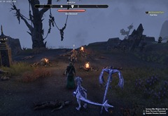 eso-an-unwanted-twin-stonefalls-quest-guide-3