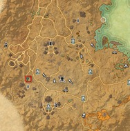 eso-an-unwanted-twin-stonefalls-quest-guide