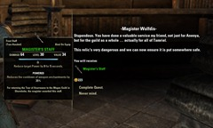 eso-ancient-power-rivenspire-quest-guide-3