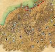 eso-ancient-power-rivenspire-quest-guide