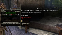 eso-ancient-stones-ancient-words-grahtwood-quest-guide-3