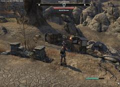eso-archaic-relics-rivenspire-quest-guide