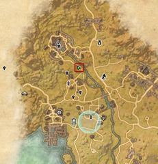eso-army-at-the-gates-stormhaven-quest-2