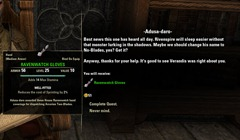 eso-assassin-hunter-rivenspire-quest-guide