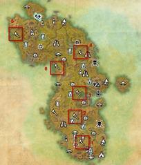 eso-auridon-explorer-achievement-guide