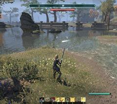 eso-azura's-aid-stormhaven-quest-guide