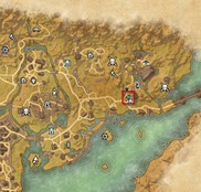 eso-azura's-relics-stormhaven-quest-guide-2
