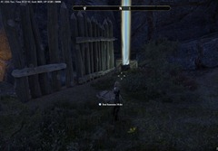 eso-bangkorai-skyshards-guide-answer-the-call-to-battle-2
