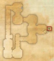 eso-bangkorai-skyshards-guide-bjoulsae-bandits'-hidden-lair-2