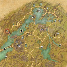 eso-bangkorai-skyshards-guide-found-in-spite-3