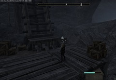 eso-bangkorai-skyshards-guide-found-in-spite