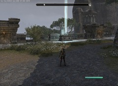 eso-bangkorai-skyshards-guide-secret-shrine-by-pelin's-church-2