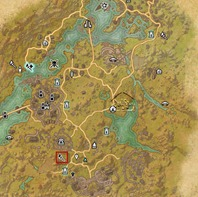 eso-bangkorai-skyshards-guide-sent-away-to-stay-with-the-dead