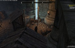 eso-bangkorai-skyshards-guide-stuck-in-a-troll's-maw-2