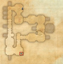 eso-bangkorai-skyshards-guide-stuck-in-a-troll's-maw-3