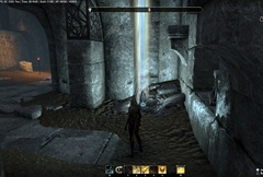 eso-bangkorai-skyshards-guide-where-a-stormy-ritual-brews-3