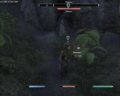 eso-beasts-of-falinesti-greenshade-quest-guide