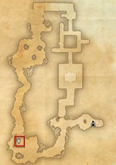 eso-bleakrock-isle-skyshards-to-dig-too-deep-would-be-no-folly