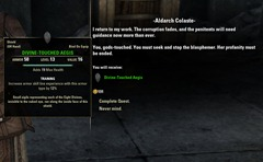 eso-blessings-of-the-eight-auridon-quest-guide-6
