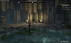 eso-blessings-of-the-eight-auridon-quest-guide