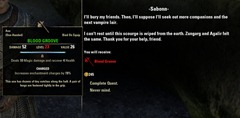 eso-blood-hunt-grahtwood-quest-guide-4