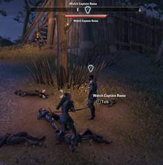 eso-blood-revenge-stormhaven-quest